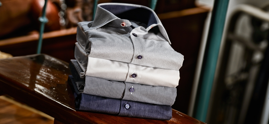 shirts impresie