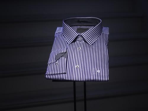grote-maten-overhemd2